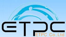 ETPC Water; water quality we care